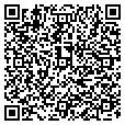 QR code with Nordan Smith contacts