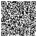QR code with Fast Lane Graphics contacts