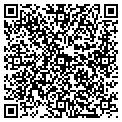QR code with Fireweed Gallery contacts