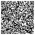 QR code with Amity Police Department contacts