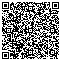 QR code with Country Veterinary Service Inc contacts