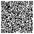 QR code with Conner Welding & Supply Co contacts