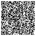 QR code with Conway County Jail contacts