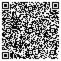 QR code with Barton Baptist Church contacts