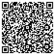 QR code with W J Morris contacts