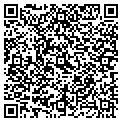 QR code with Juanitas Candy Kitchen Inc contacts