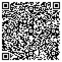 QR code with Dlt Event Management Inc contacts