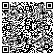 QR code with Belu Med X contacts