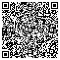 QR code with Uniforms Unlimited contacts