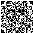 QR code with Virco contacts