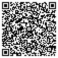 QR code with C D Warehouse contacts