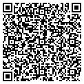 QR code with Creative Marketing contacts