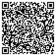 QR code with Wireless Etc contacts