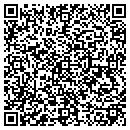 QR code with International Aviation Services Inc contacts
