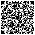 QR code with Whiteley's Custom Woodworking contacts