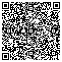 QR code with Maintenance Property Value contacts
