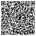 QR code with Stanley Communications Co contacts