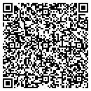 QR code with Animal Hosp of Emerald Coast contacts