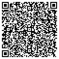 QR code with Twin City Day Care Center contacts