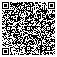 QR code with Sbm Farms LLC contacts