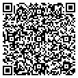 QR code with Gables Inn contacts