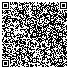 QR code with Little Dipper Apartments contacts