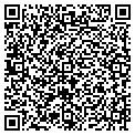 QR code with Bridges Community Resource contacts