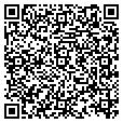 QR code with Herb's Dairy Freeze contacts