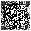 QR code with KODATA Solutions Inc contacts