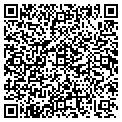 QR code with Rock City 4x4 contacts