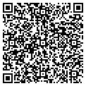 QR code with Life For Today Inc contacts
