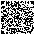 QR code with Franks Tullos Tripp contacts