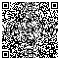 QR code with Express Mortgage LLC contacts
