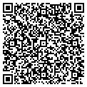 QR code with Boys & Girls Club-Cross County contacts