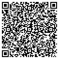 QR code with Cypress Memorial Gardens Inc contacts