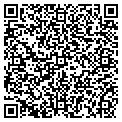 QR code with Soon's Alterations contacts