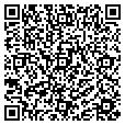 QR code with Mitch Cash contacts