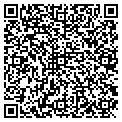 QR code with Last Chance Liquors Inc contacts