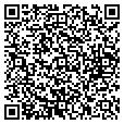 QR code with Lawngevity contacts