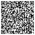 QR code with Green Acres Mobile Home Park contacts