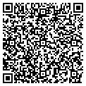 QR code with Employers Screening Service contacts