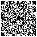 QR code with Kitchen & Bath Ideas Maumelle contacts