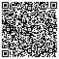QR code with Portland Police Department contacts