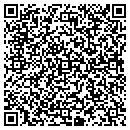 QR code with AHTNA Construction & Primary contacts