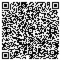 QR code with Bradley Mayor's Office contacts