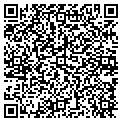 QR code with Fairplay Development Inc contacts
