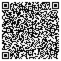 QR code with Pine Bluff City Purchasing contacts