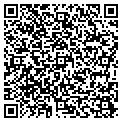 QR code with Jim Campbell Design & Construction contacts