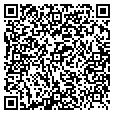 QR code with Oei Inc contacts