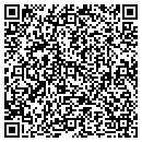 QR code with Thompson's Pine Bluff Import contacts